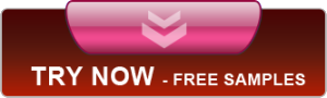 Free-Sample-Button