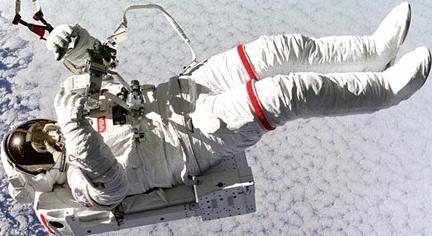 astronaut space diaper - photo #25