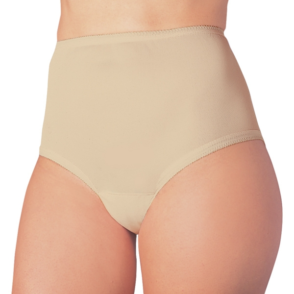 Identify the genuineness of Absorbent Underwear and then Purchase