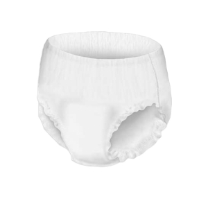 Disposable Absorbent Underwear