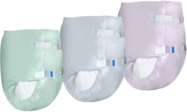 Adult Briefs Help in Managing Urinary Incontinence