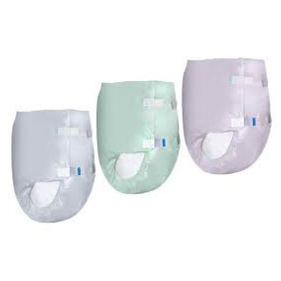Disposable Adult Diapers