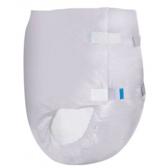 Super Absorbent Adult Diapers for Overnight Use