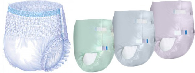 diaper directory disposable email nappies pants paper producer report research